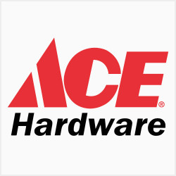 Cook's ACE Hardware
