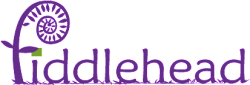 Fiddlehead Art & Science Center