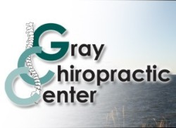 Gray Chiropractic Center