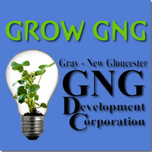 grow-gng-web