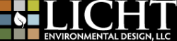 Licht Environmental Design, LLC