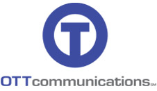 OTT Communications