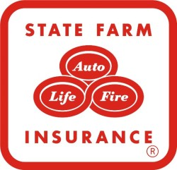 John Couture – State Farm Insurance Agency